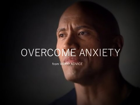 HOW TO OVERCOME DEPRESSION | ANXIETY | HARD TIMES – Very Motivational